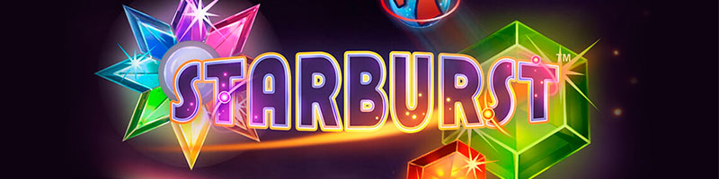 50 free spins on Starburst PlayFrank Casino