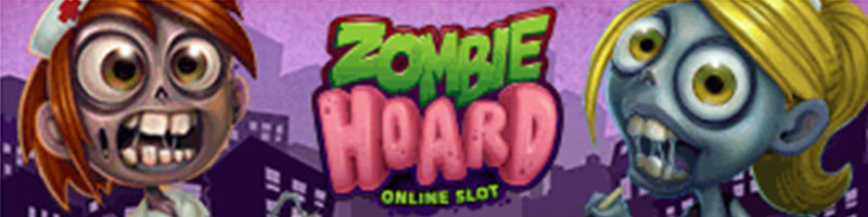 Play Zombie Hoard this weekend and 10 lucky players will be chosen each day to receive 100 USD - view