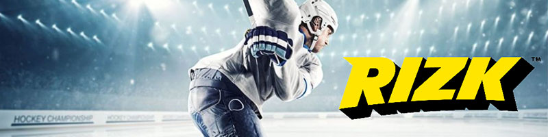 IIHF World Championship Rizk Free Betting