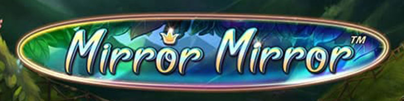 Mirror Mirror 30 Free Spins on Friday - view