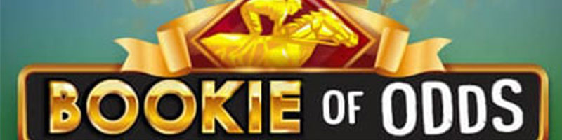 Bookie of Odds 30 Free Spins for Tuesday