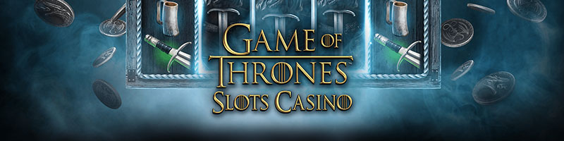 Game of Thrones 243 Ways 30 Free Spins on Wednesday