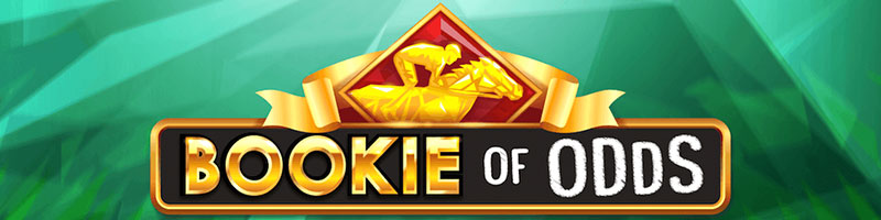 Bookie of Odds 25 Free Spins on Monday
