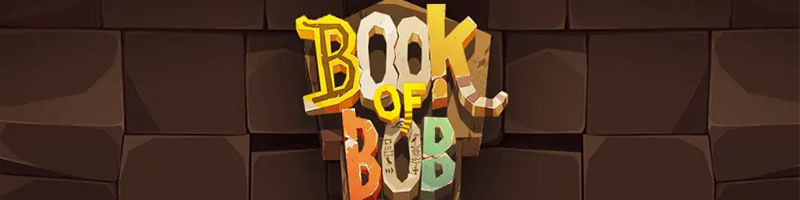 Big win on the first day of Book of Bobs exclusive release