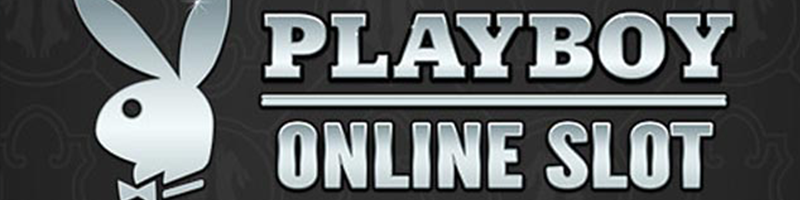 Play Playboy Gold Jackpots and WIN 100 - view