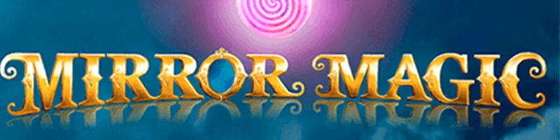30 Free Spins on Mirror Magic for Tuesday